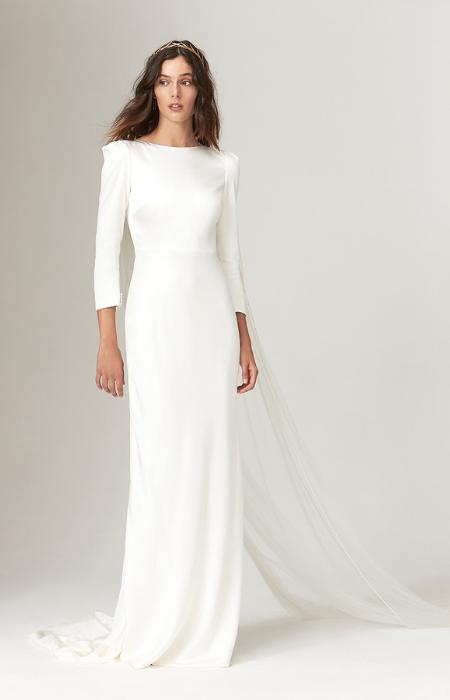 Svannah-millar-petticoat-lane bridal.png