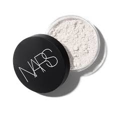 Nars Setting Powder £29