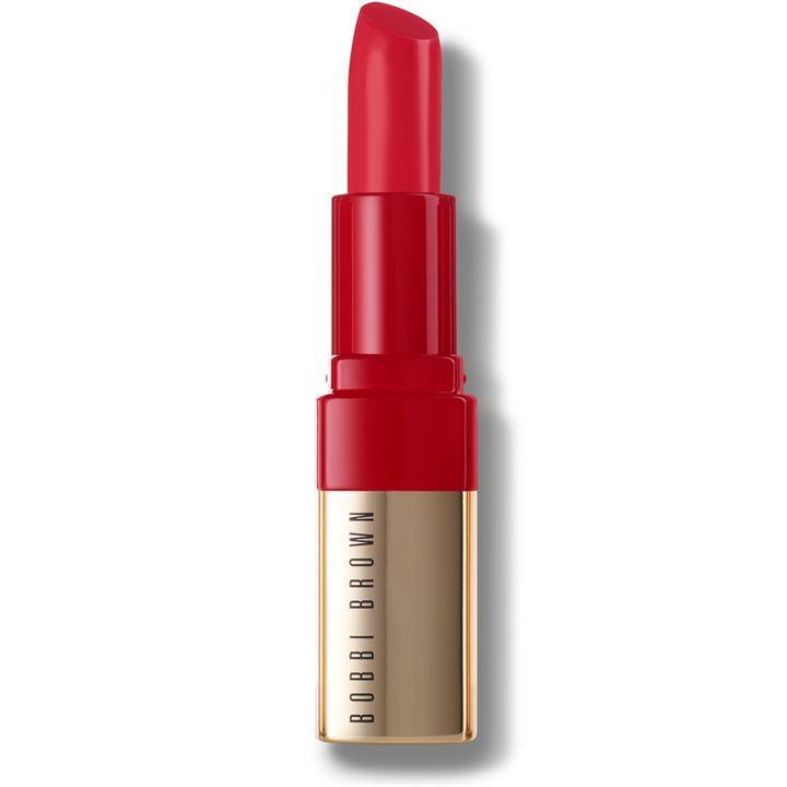Bobbi Brown Lux Lip, Flame