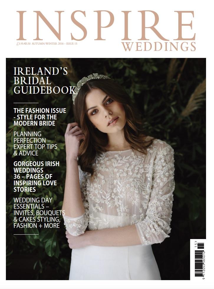 AUTUM WINTER 2017 INSPIRE WEDDING.jpg