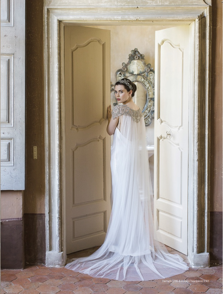 Preview-spring-summer-2019-issue-inpsire-weddings-magazine-4.jpg