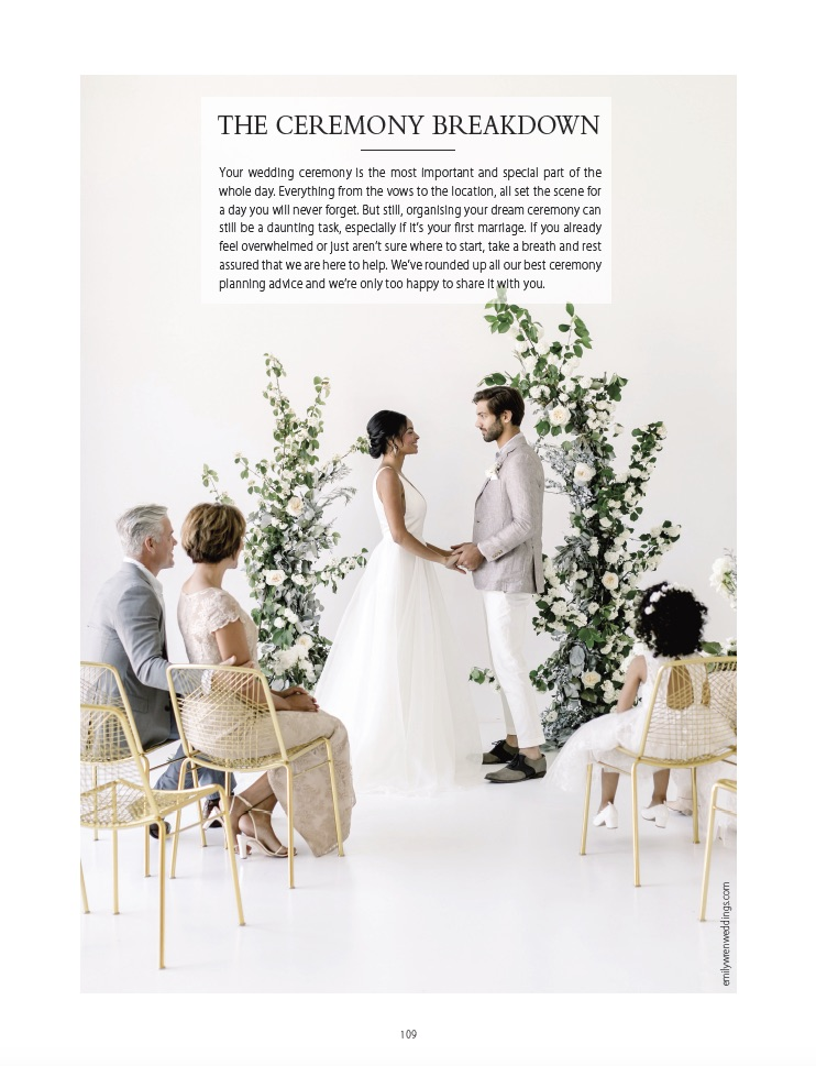 Preview-spring-summer-2019-issue-inpsire-weddings-magazine-5.jpg