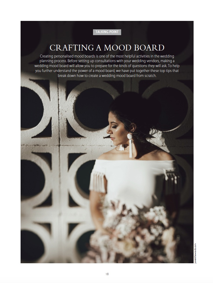 Preview-spring-summer-2019-issue-inpsire-weddings-magazine-2.jpg