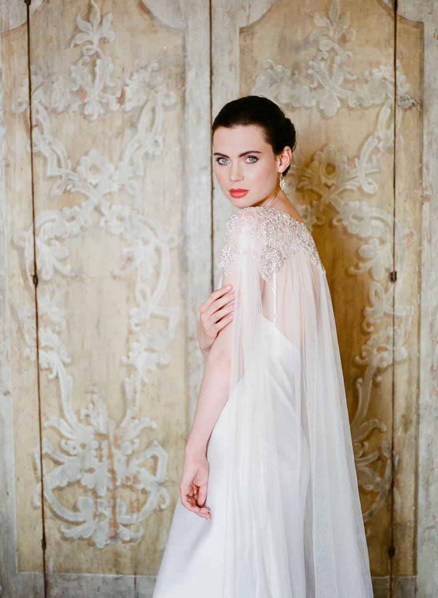 Bridal-accessories-gibson-bespoke-ireland.jpg