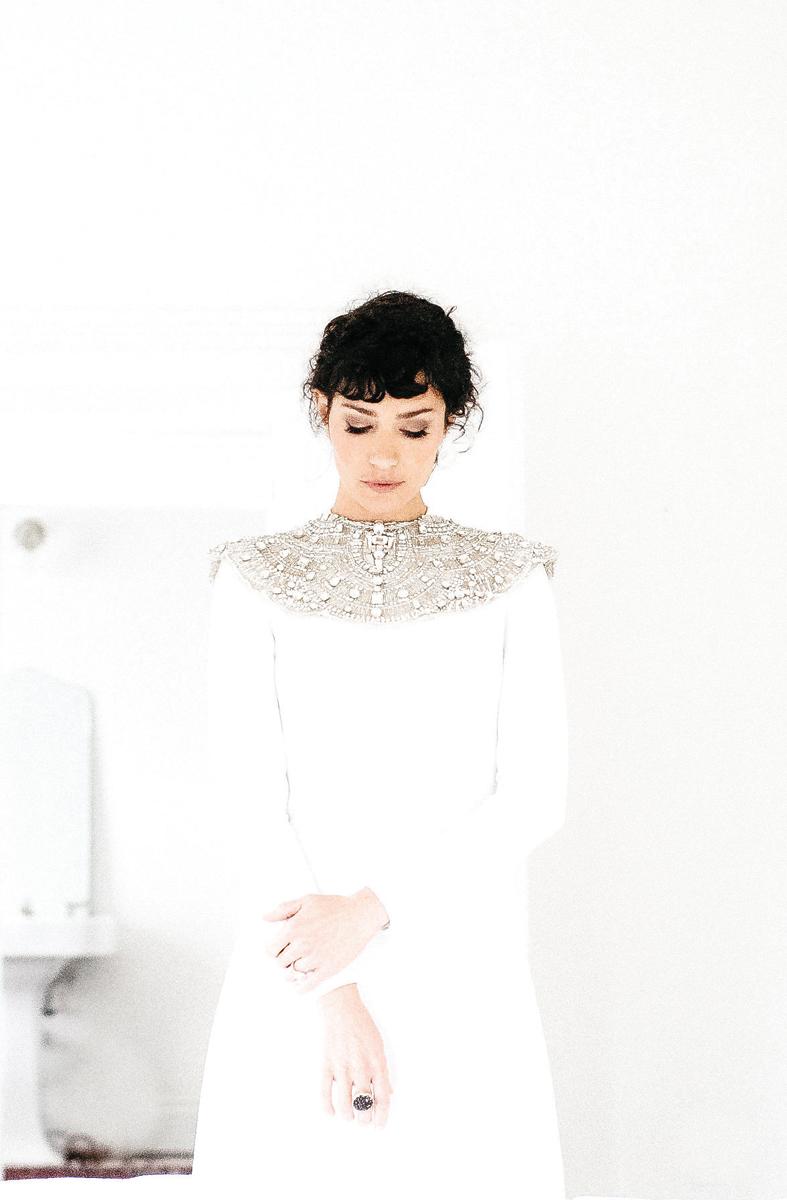 Bridal-accessories-The-Caspian-Capelet-Gibson-Bespoke_1jpg