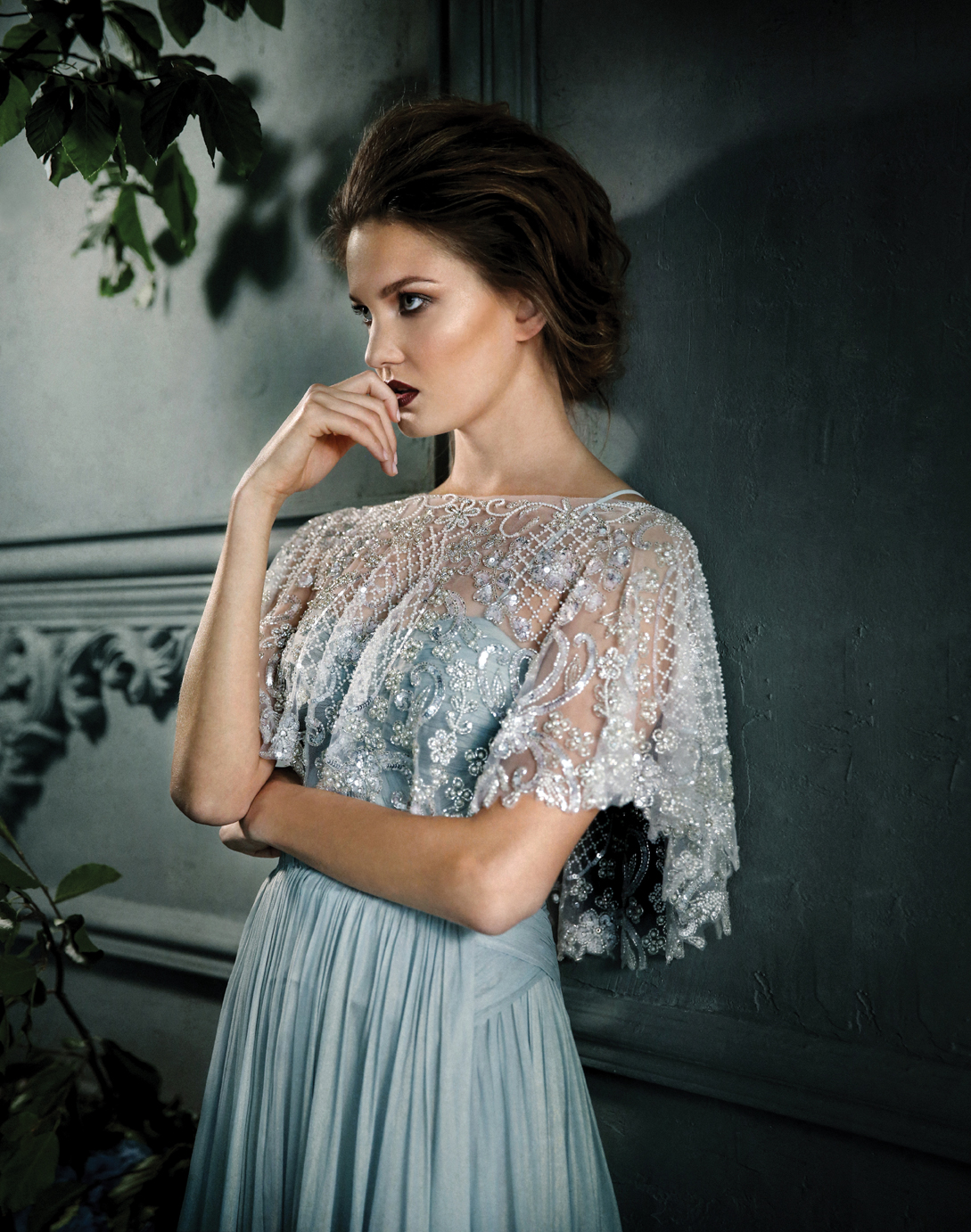 Bridal-accessories-Lumiere-Capelet-Gibson-Bespoke.jpg
