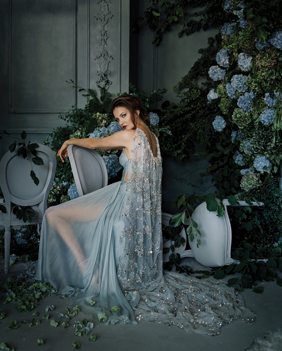 Bridal-accessories-The-Marchesa-Cape-Gibson-Bespoke-.jpg