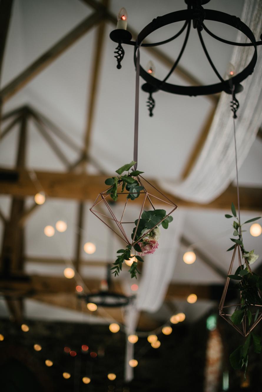 Orange_tree_house_Wedding_you_them_us_inspire_Weddings_11.jpg
