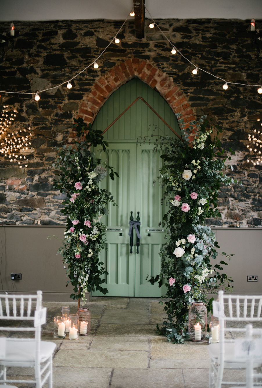 Orange_tree_house_Wedding_you_them_us_inspire_Weddings_13.jpg