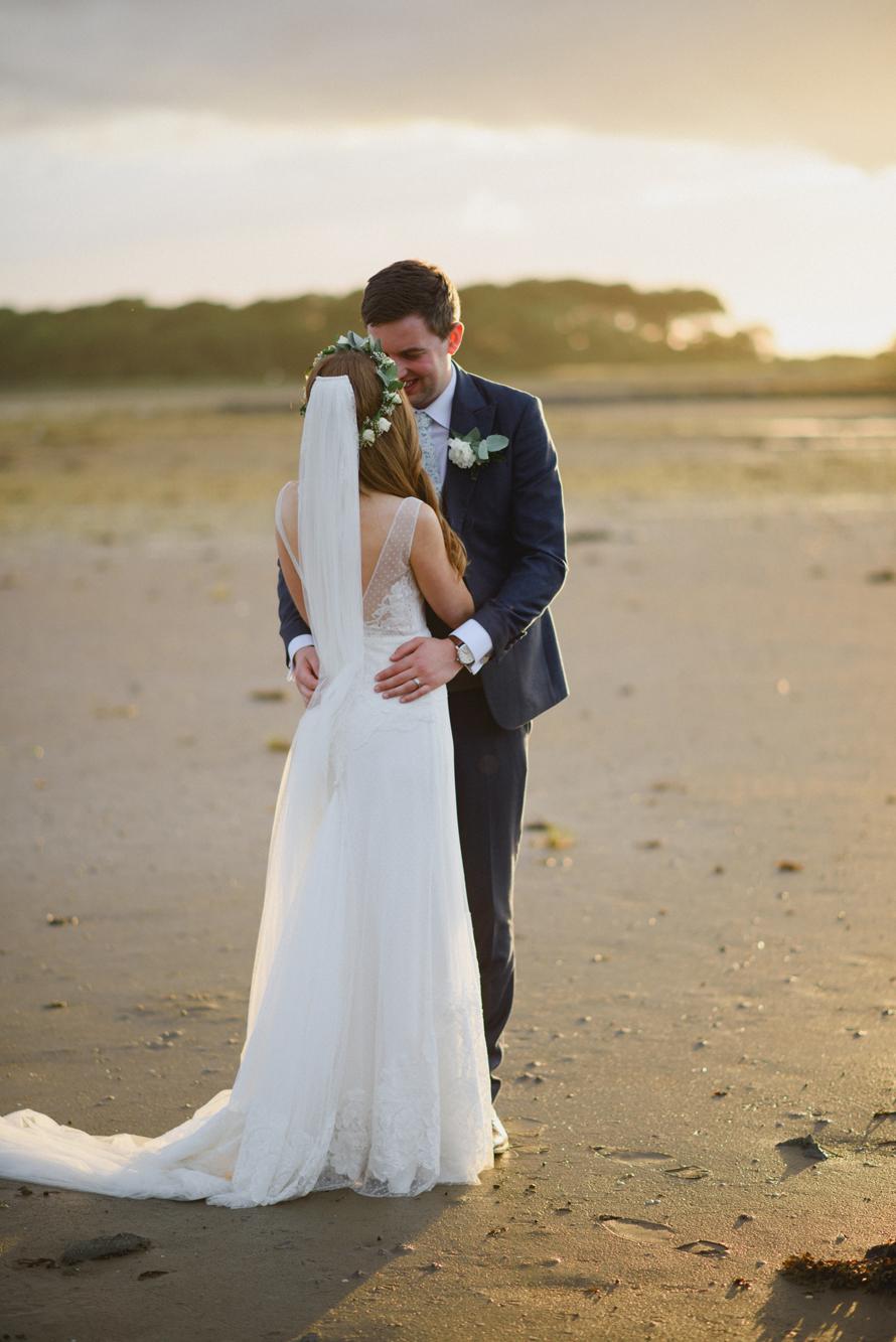 Orange_tree_house_Wedding_you_them_us_inspire_Weddings_2.jpg