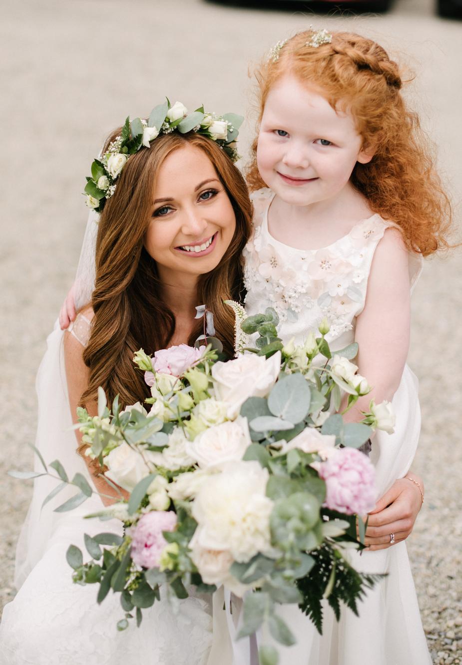Orange_tree_house_Wedding_you_them_us_inspire_Weddings_34.jpg