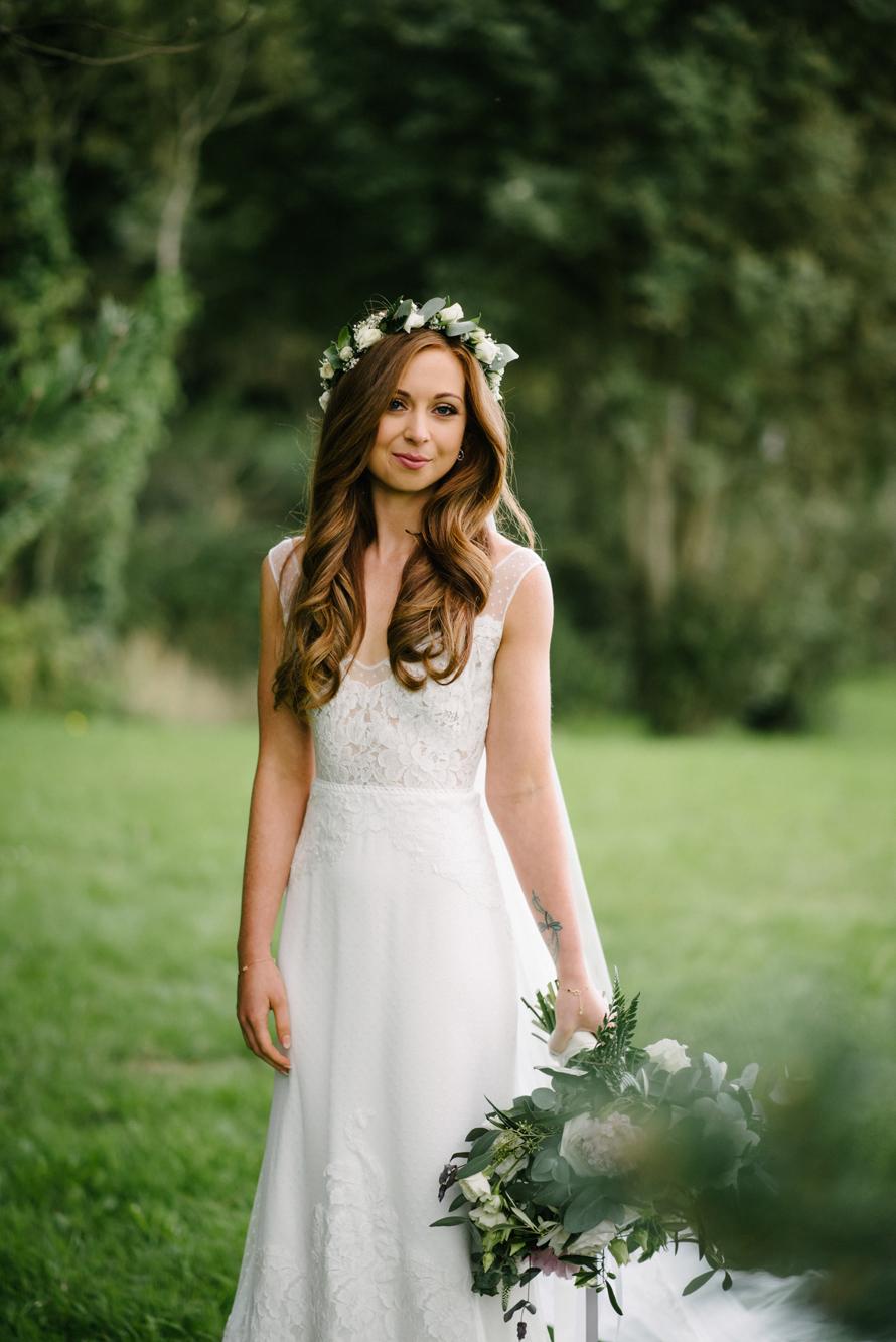 Orange_tree_house_Wedding_you_them_us_inspire_Weddings_33.jpg