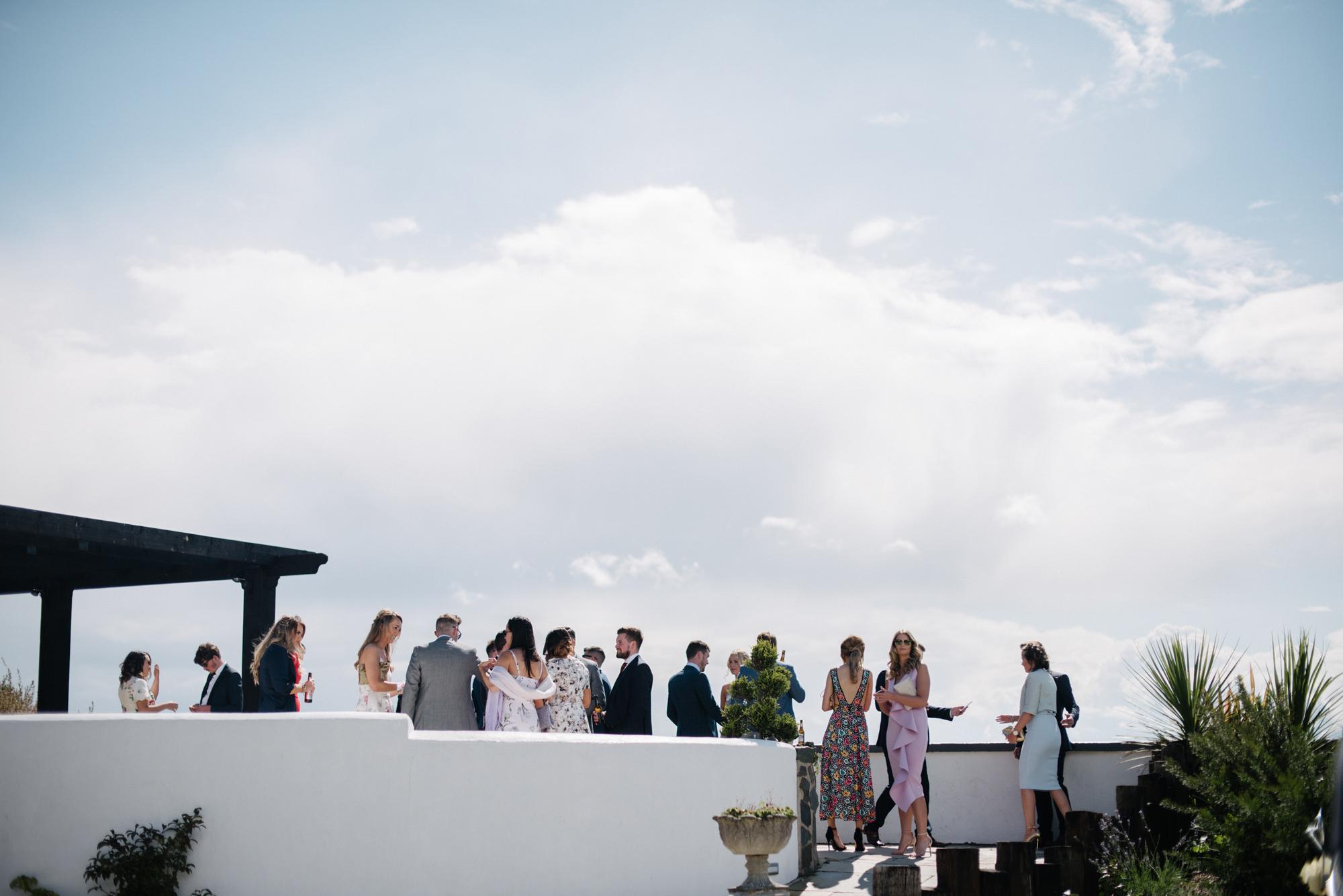 Orange_tree_house_Wedding_you_them_us_inspire_Weddings_19.jpg