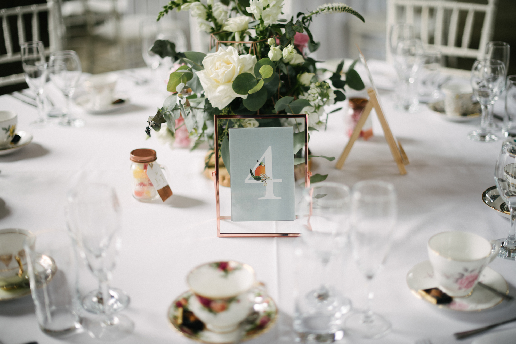 Orange_tree_house_Wedding_you_them_us_inspire_Weddings_25.jpg