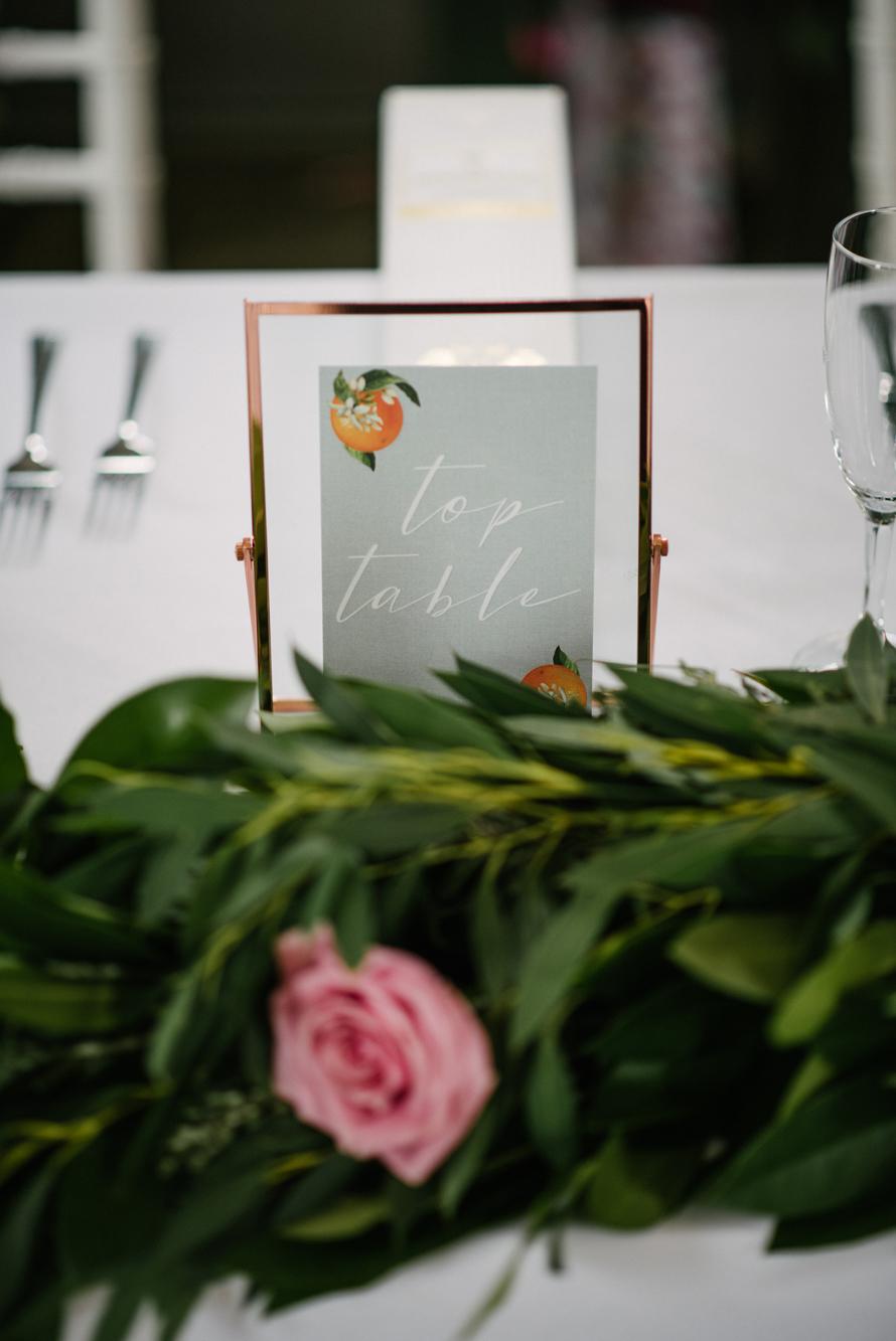 Orange_tree_house_Wedding_you_them_us_inspire_Weddings_22.jpg