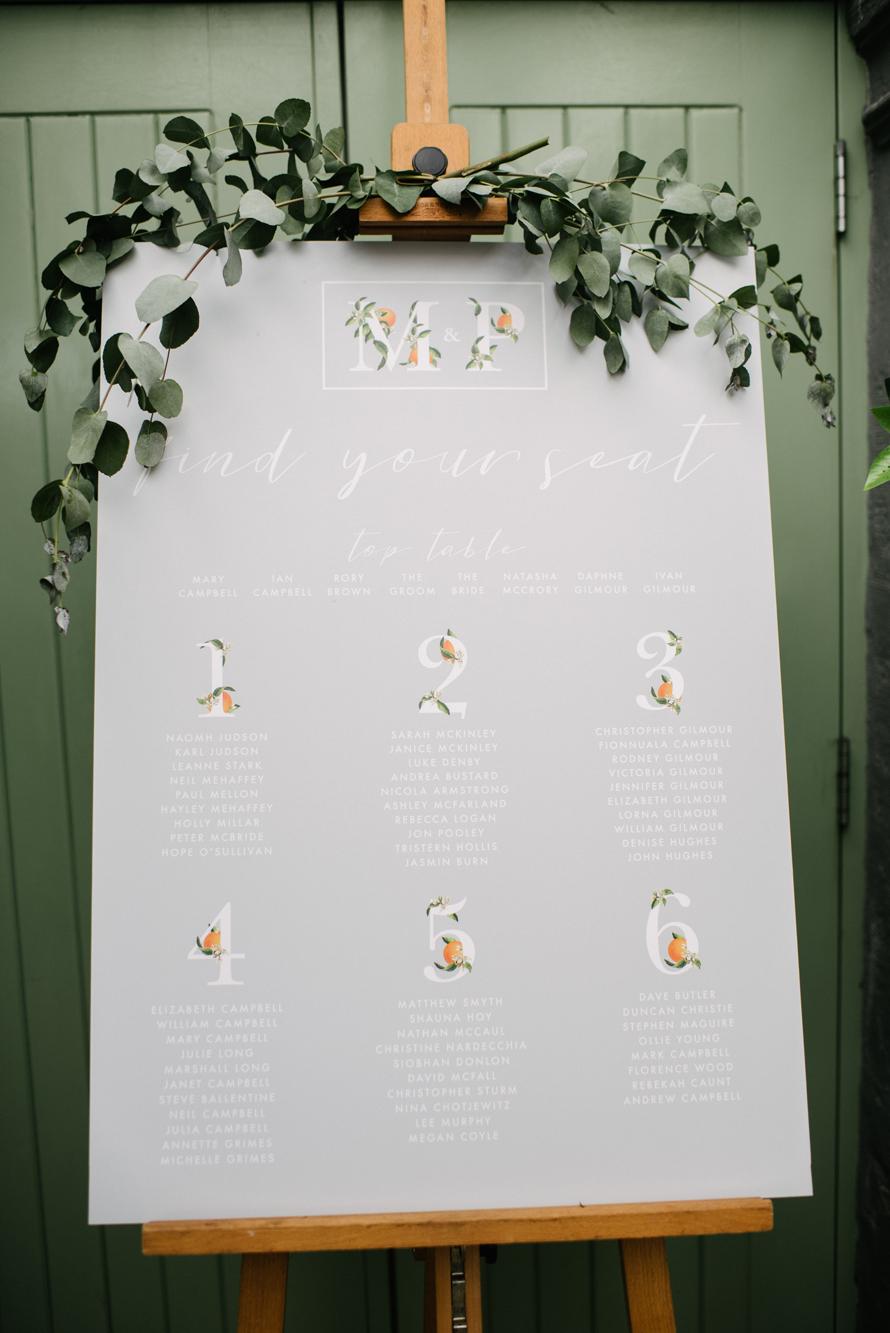Orange_tree_house_Wedding_you_them_us_inspire_Weddings_29.jpg