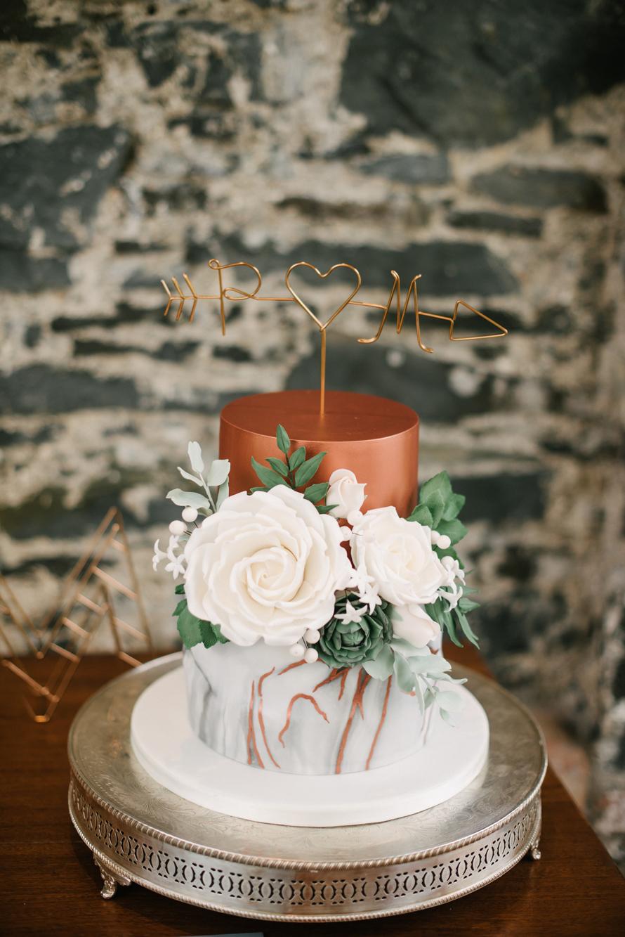 Orange_tree_house_Wedding_you_them_us_inspire_Weddings_37.jpg
