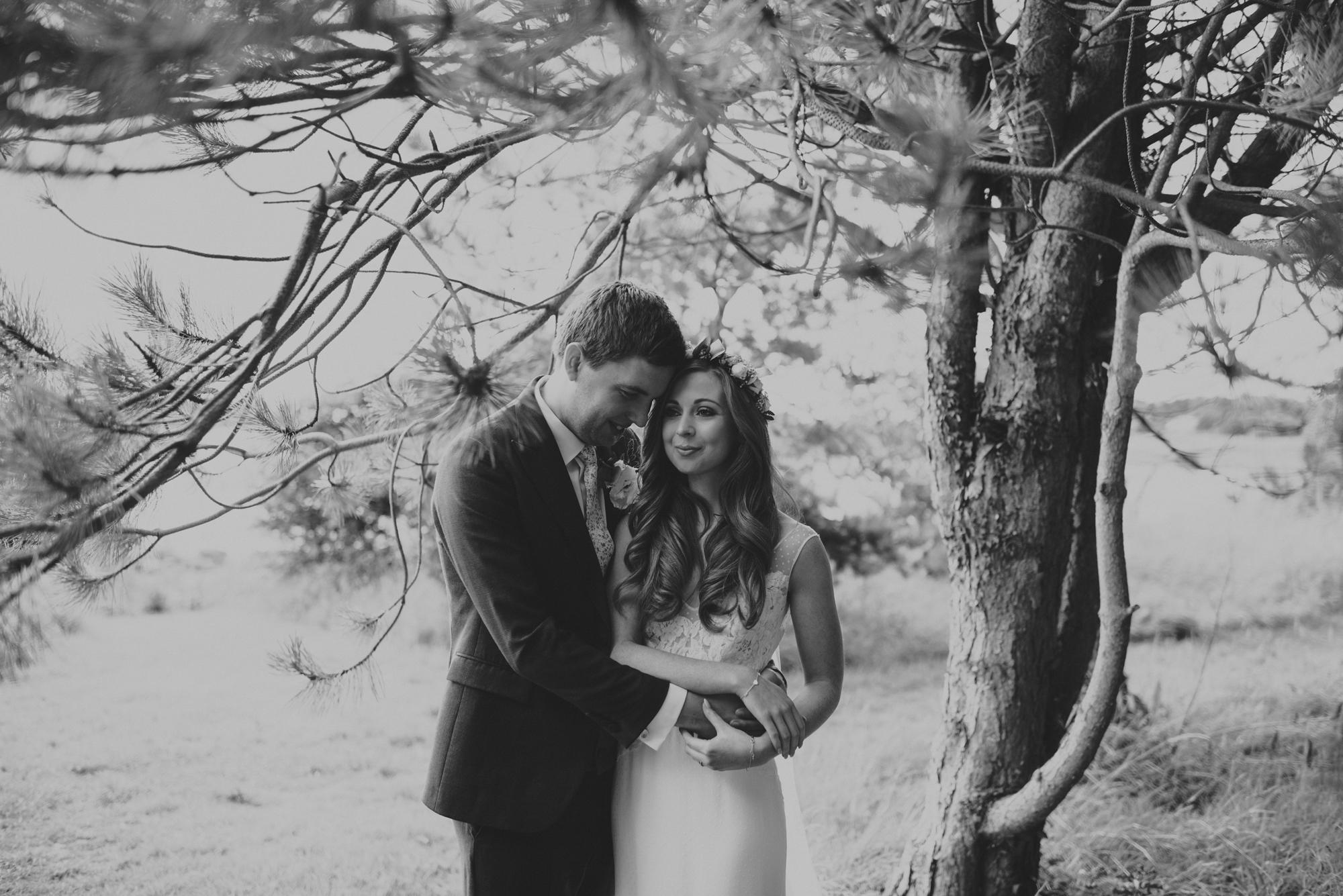 Orange_tree_house_Wedding_you_them_us_inspire_Weddings_30.jpg
