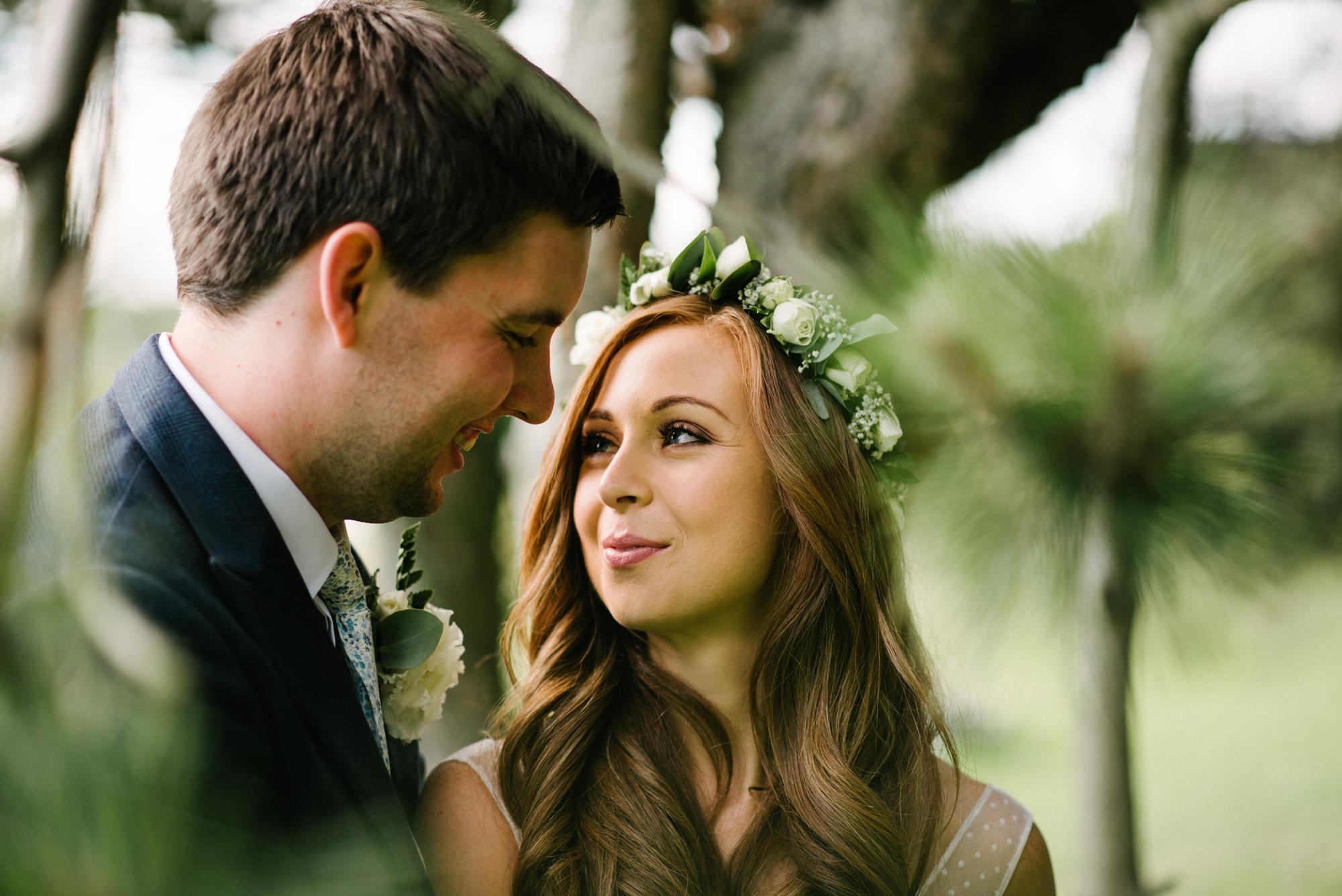 Orange_tree_house_Wedding_you_them_us_inspire_Weddings_32.jpg