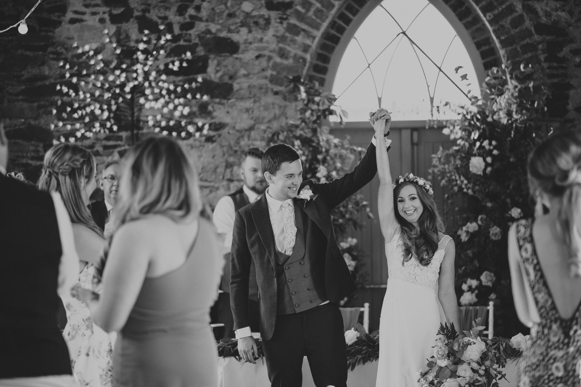Orange_tree_house_Wedding_you_them_us_inspire_Weddings_35.jpg