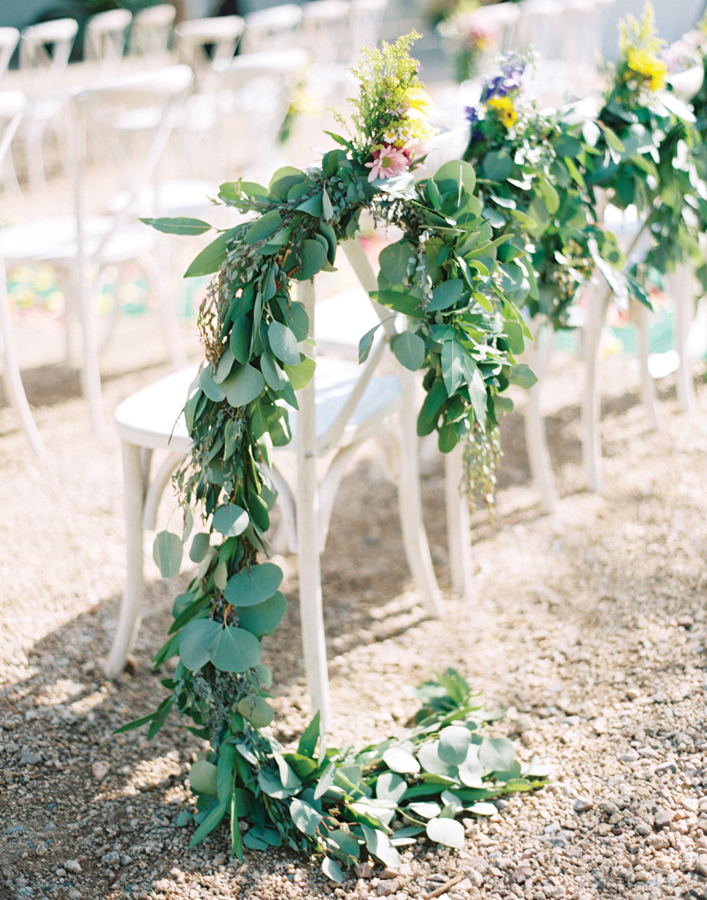 6.summer_wedding_ideas_inspire_Weddings_melissajill.com.jpg