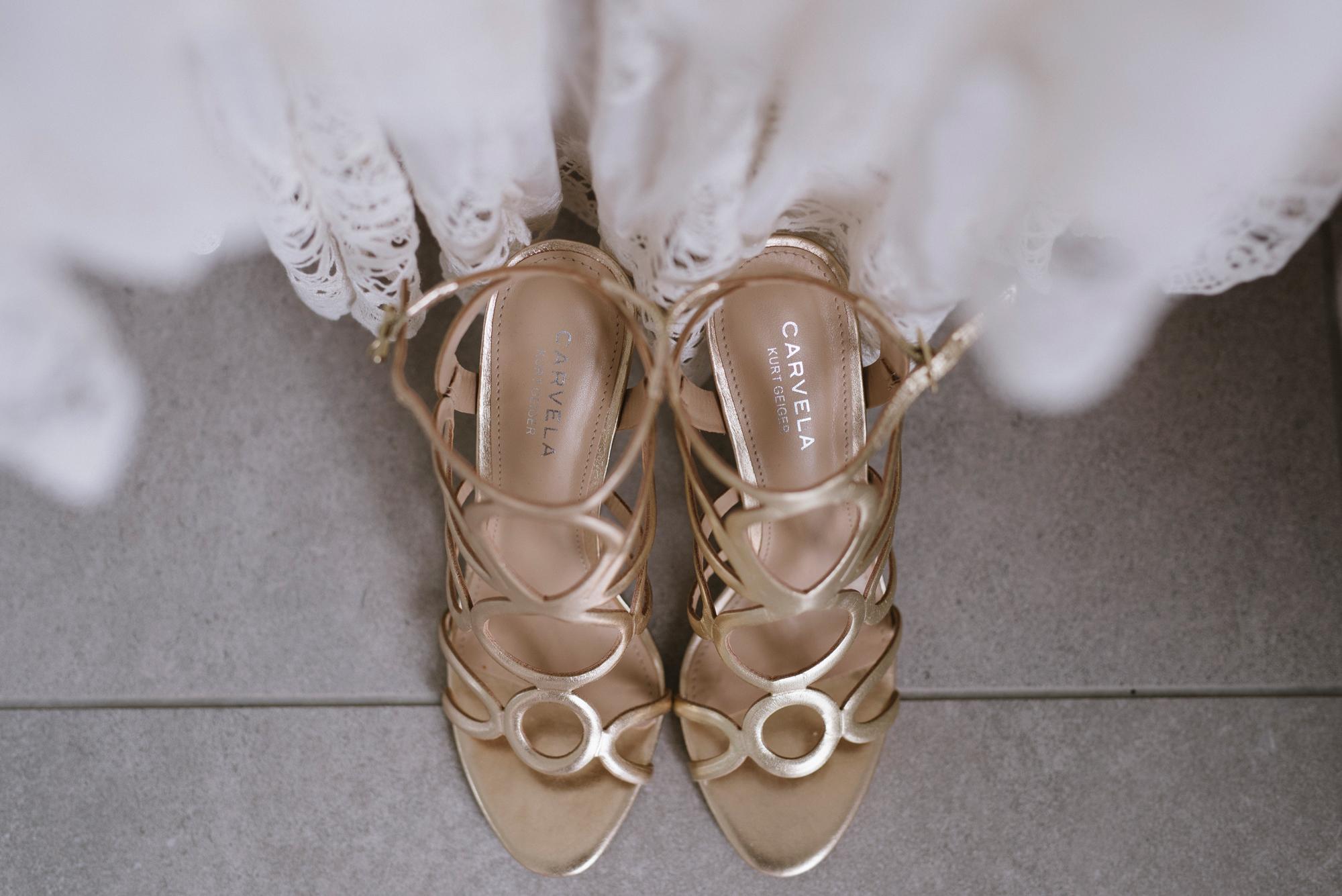ghan_house_Wedding_Sarah_Fyffe_wedding_photographyer_1.jpg