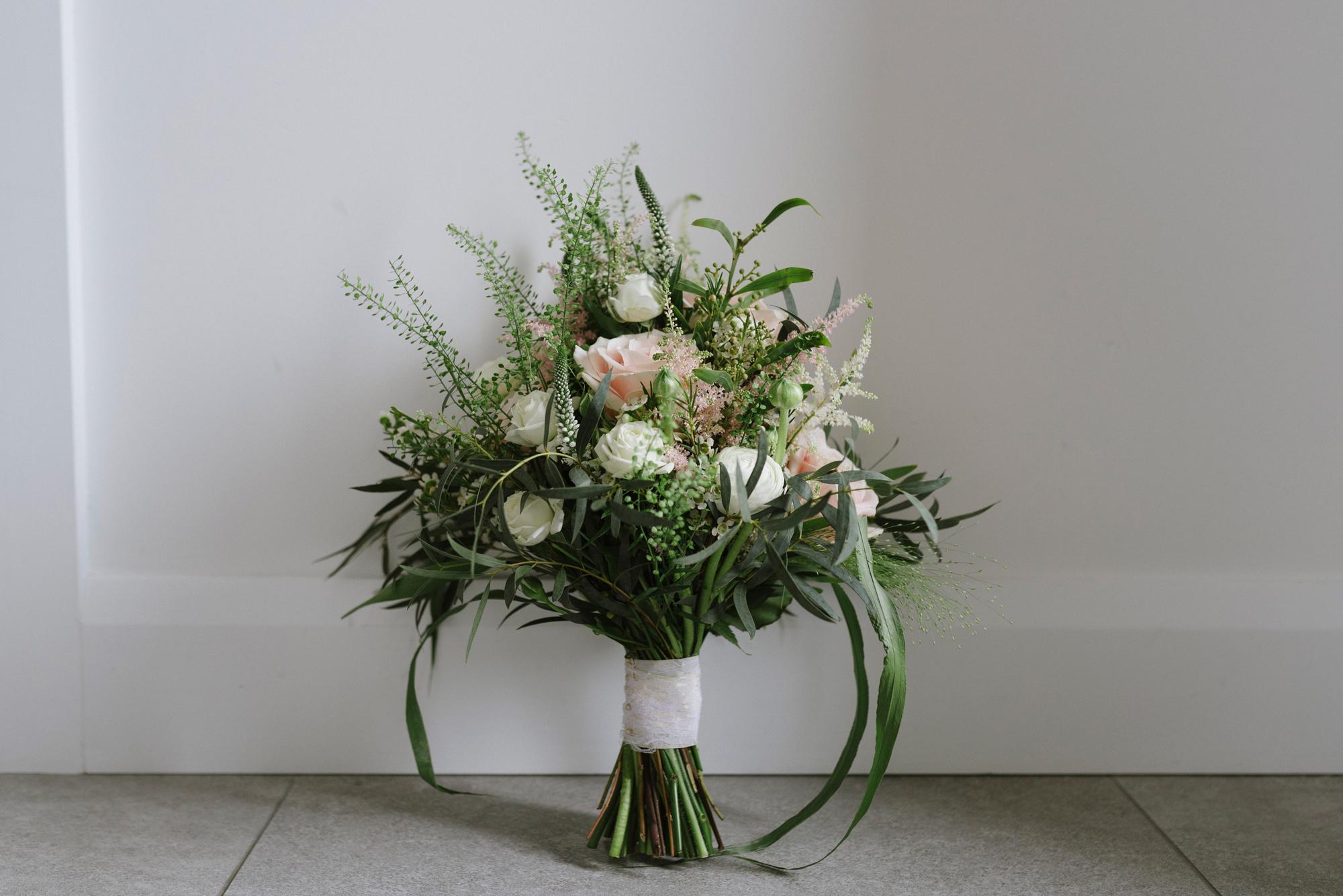 ghan_house_Wedding_Sarah_Fyffe_wedding_photographyer_2.jpg