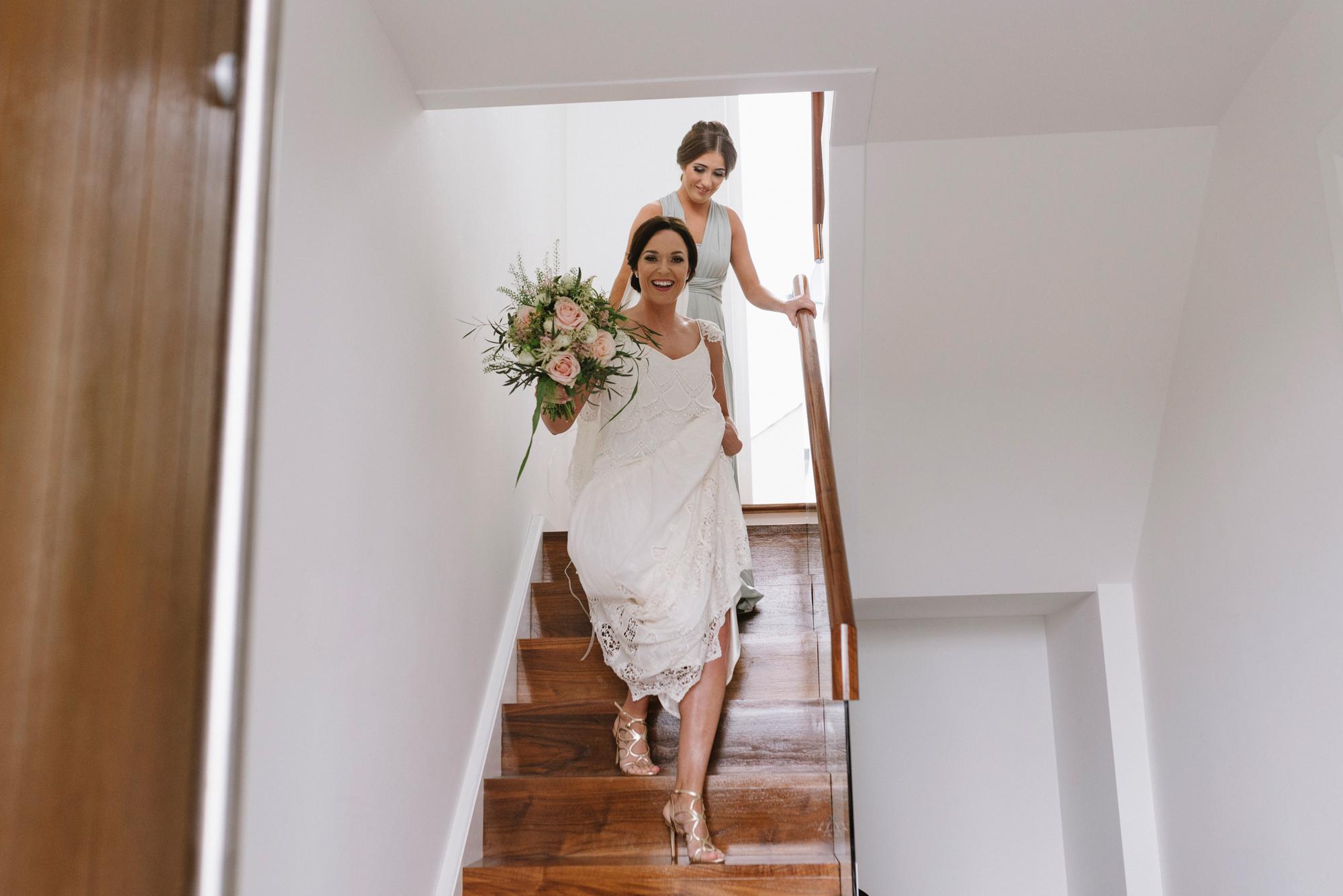 ghan_house_Wedding_Sarah_Fyffe_wedding_photographyer_5.jpg