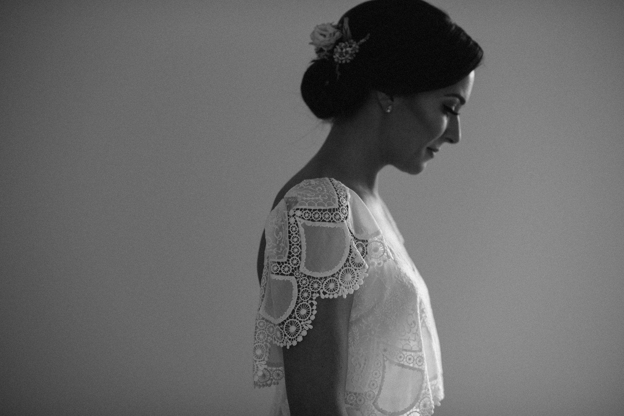ghan_house_Wedding_Sarah_Fyffe_wedding_photographyer_4.jpg