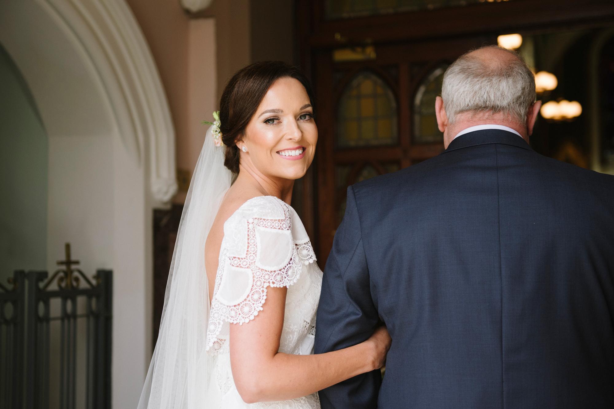 ghan_house_Wedding_Sarah_Fyffe_wedding_photographyer_7.jpg
