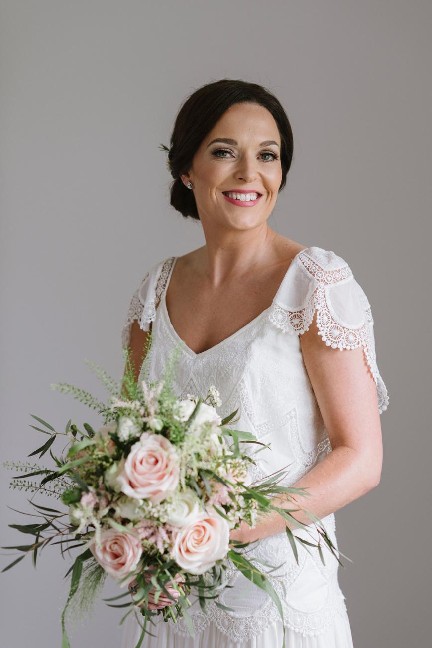 ghan_house_Wedding_Sarah_Fyffe_wedding_photographyer_3.jpg
