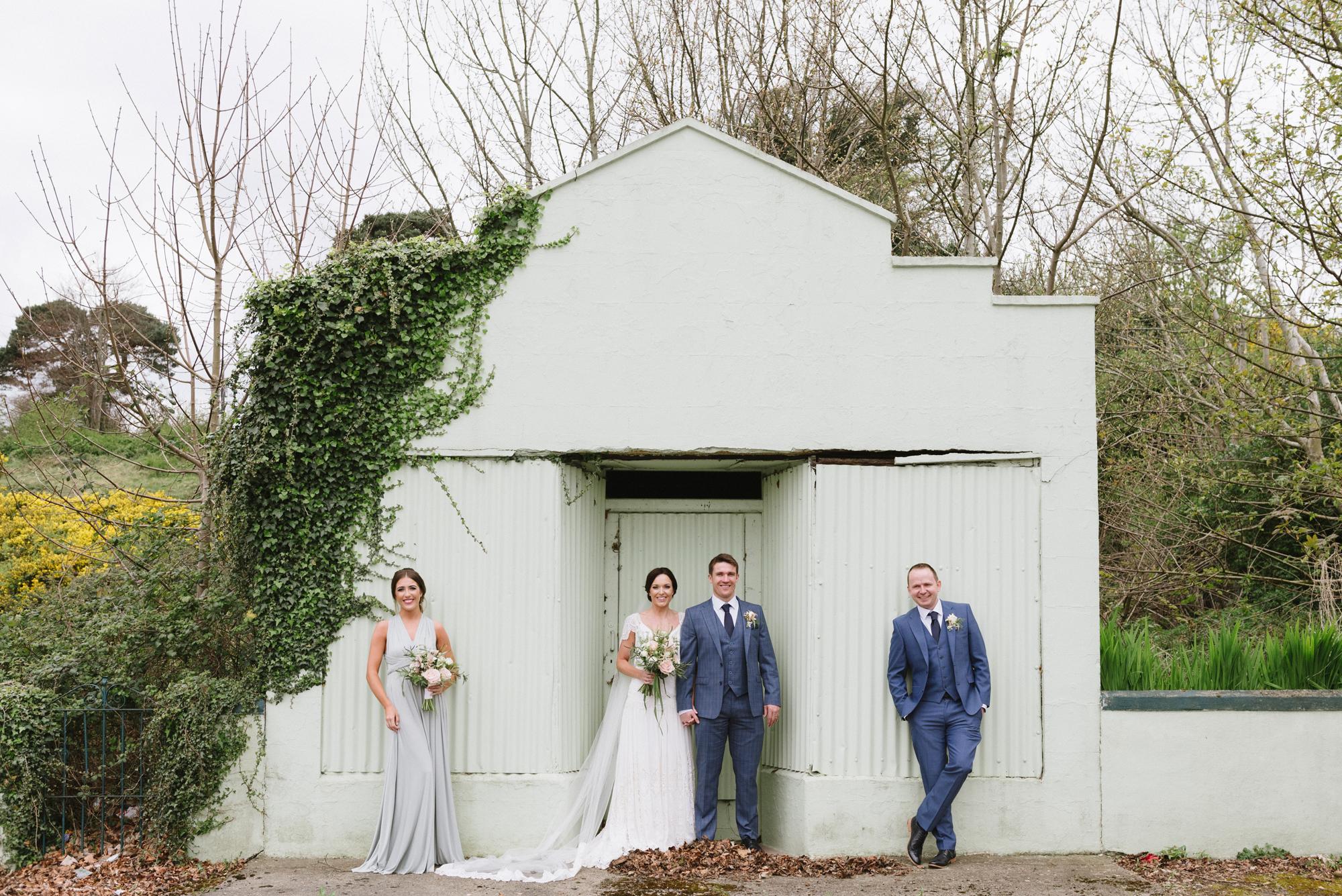 ghan_house_Wedding_Sarah_Fyffe_wedding_photographyer_8.jpg