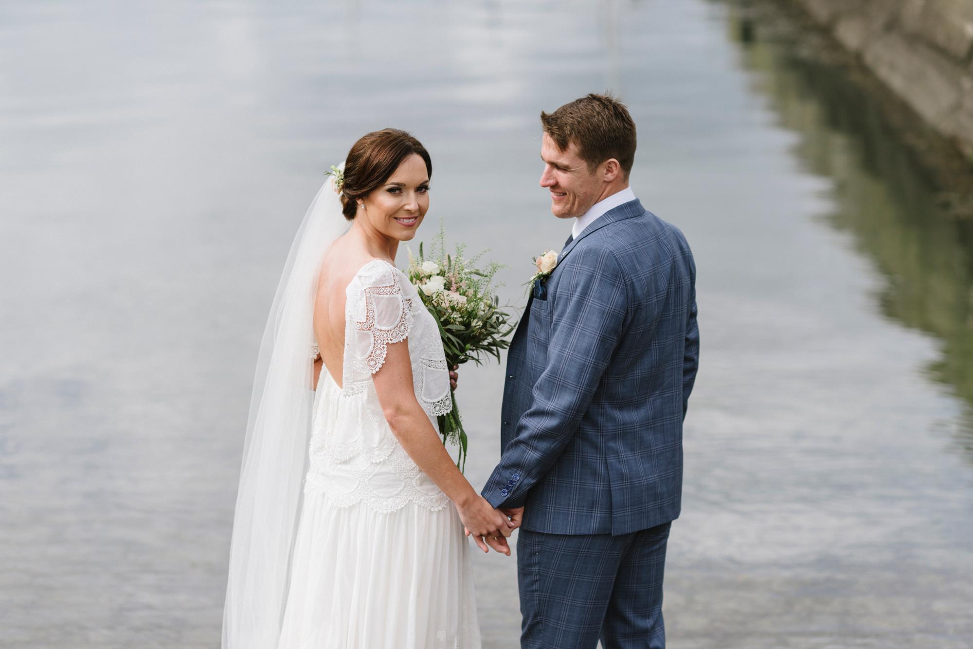ghan_house_Wedding_Sarah_Fyffe_wedding_photographyer_9.jpg
