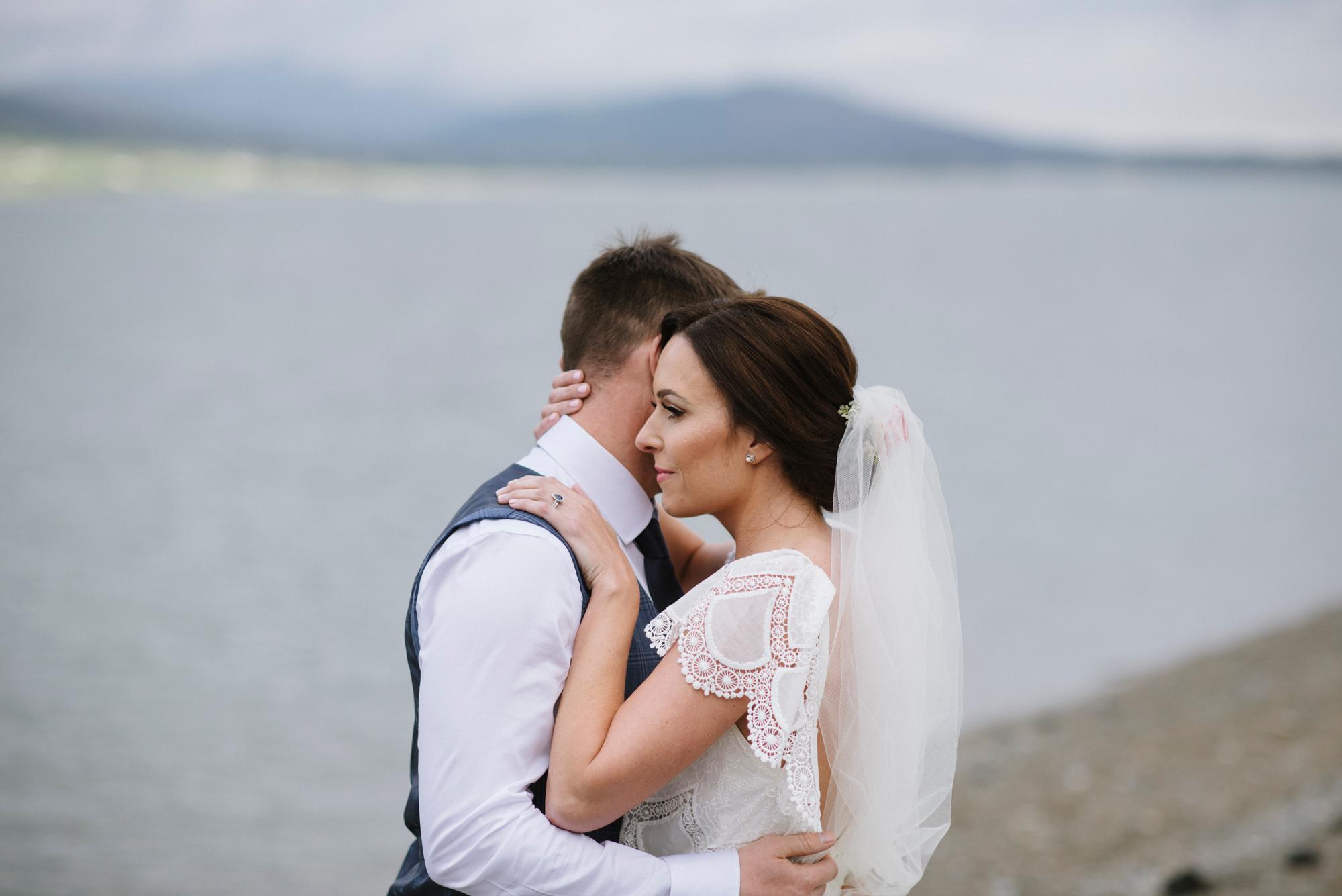 ghan_house_Wedding_Sarah_Fyffe_wedding_photographyer_11.jpg