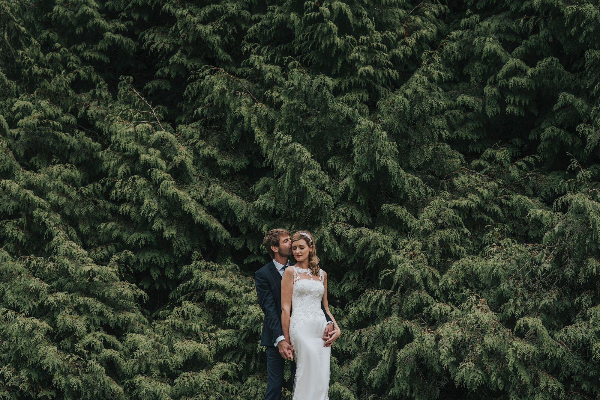 Frances_meaney_wedding_photographer_northern_ireland_inspire=weddings_2.jpg