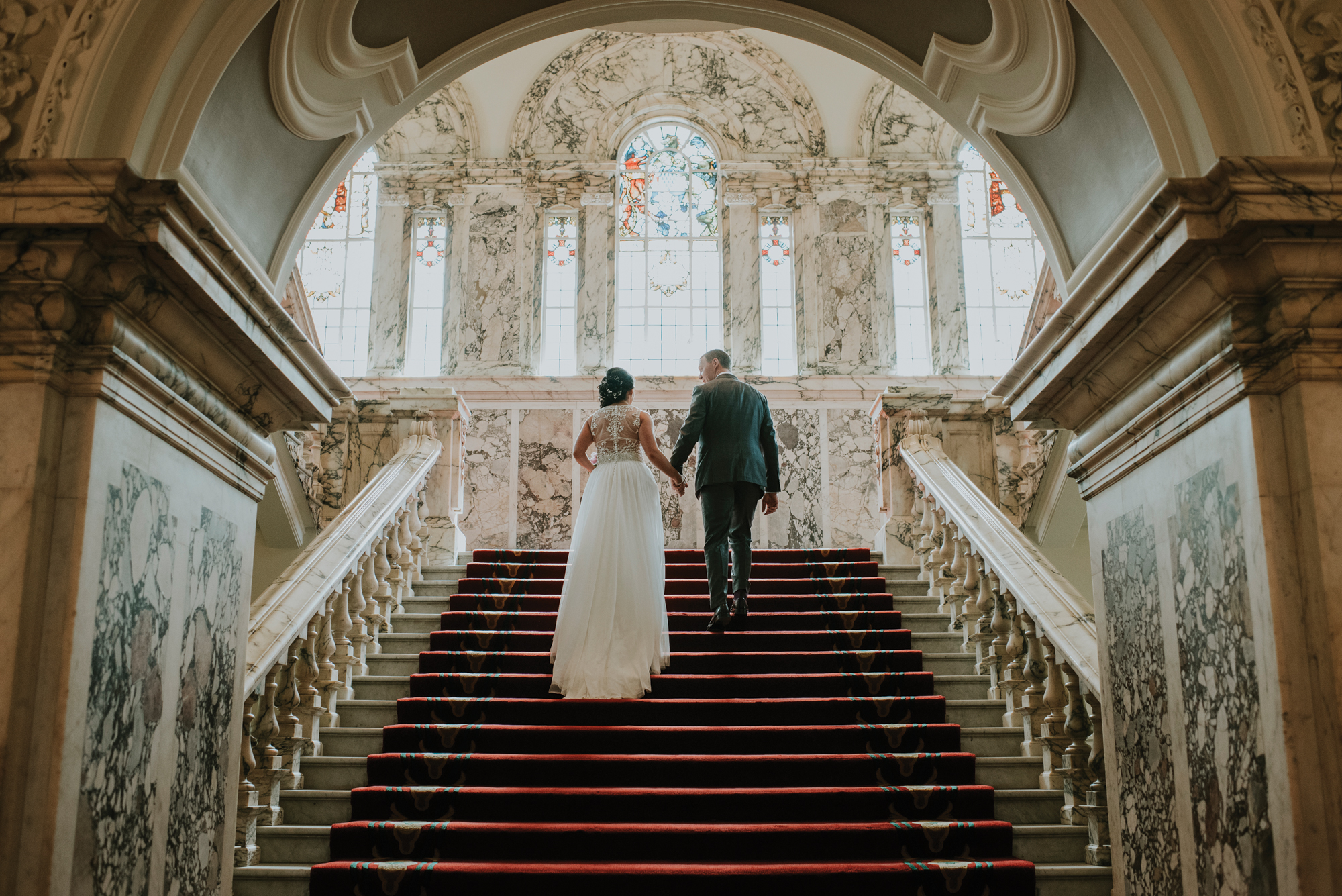 Frances_meaney_wedding_photographer_northern_ireland_inspire=weddings_4.jpg