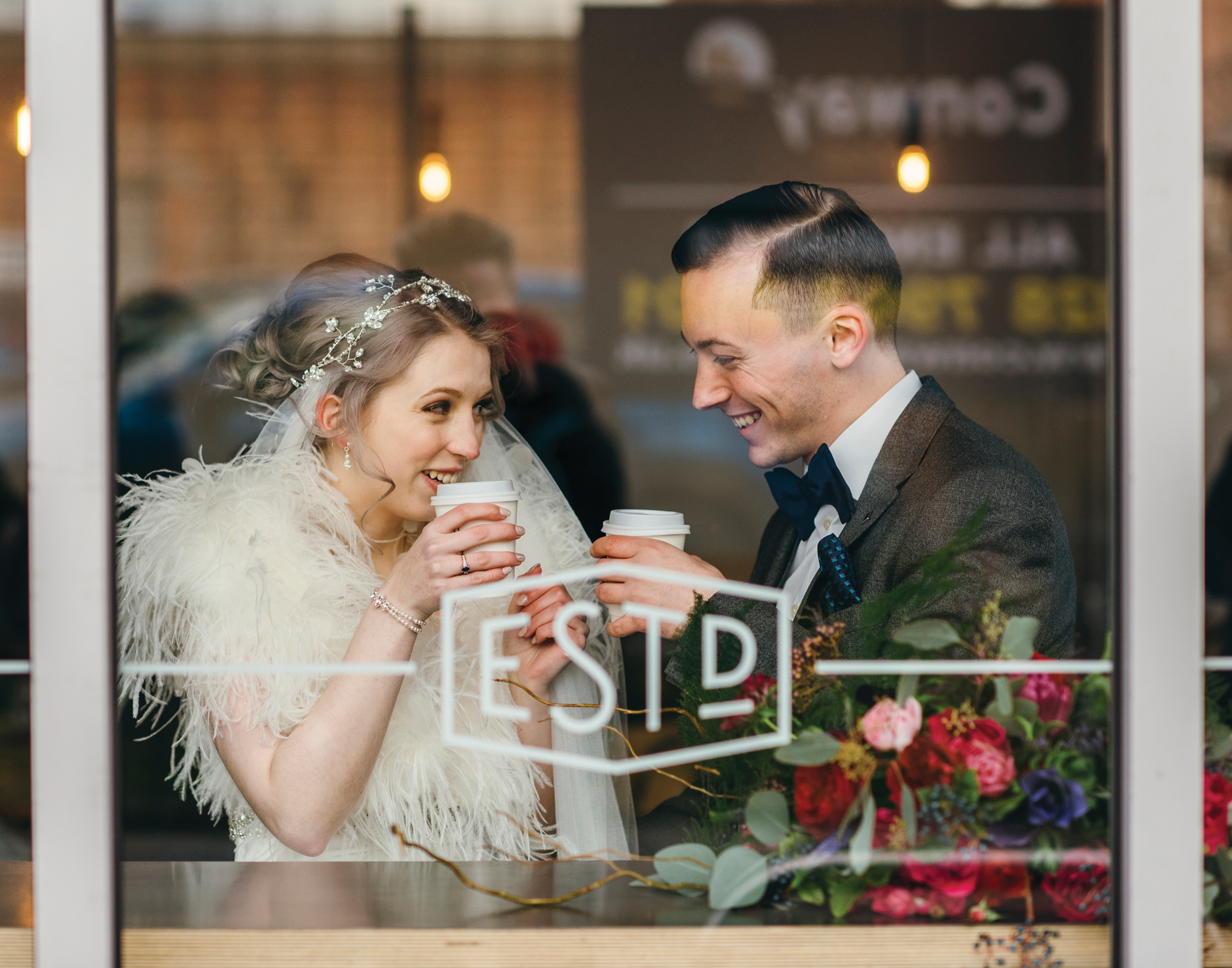 Frances_meaney_wedding_photographer_northern_ireland_inspire=weddings_5.jpg