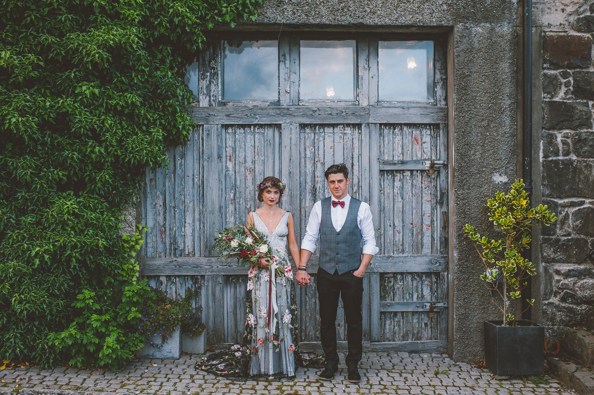 Frances_meaney_wedding_photographer_northern_ireland_inspire=weddings_6.jpg