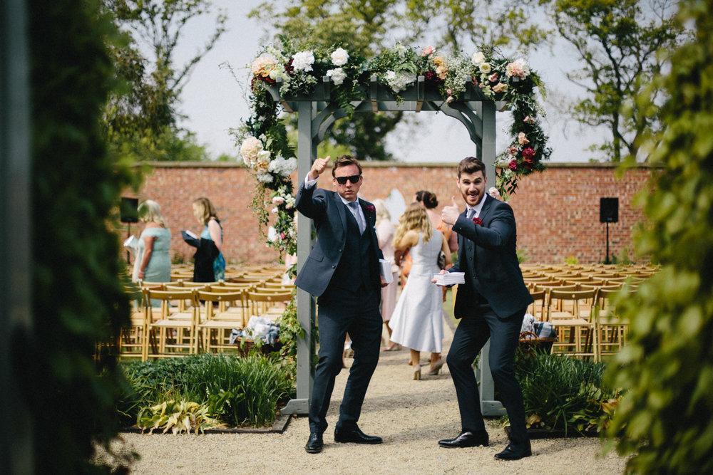 Tullyverry-out-door-wedding-ireland_inspire-weddings-1.jpg