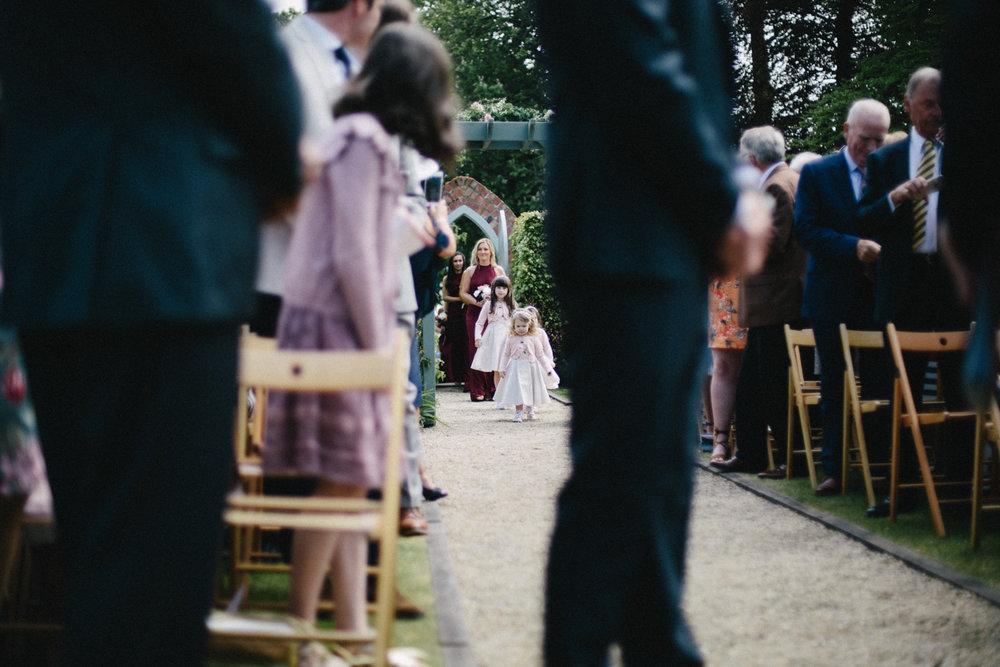 Tully-veery-out-door-wedding-ceremony-northern-ireland-inspire-wedding-2.jpg