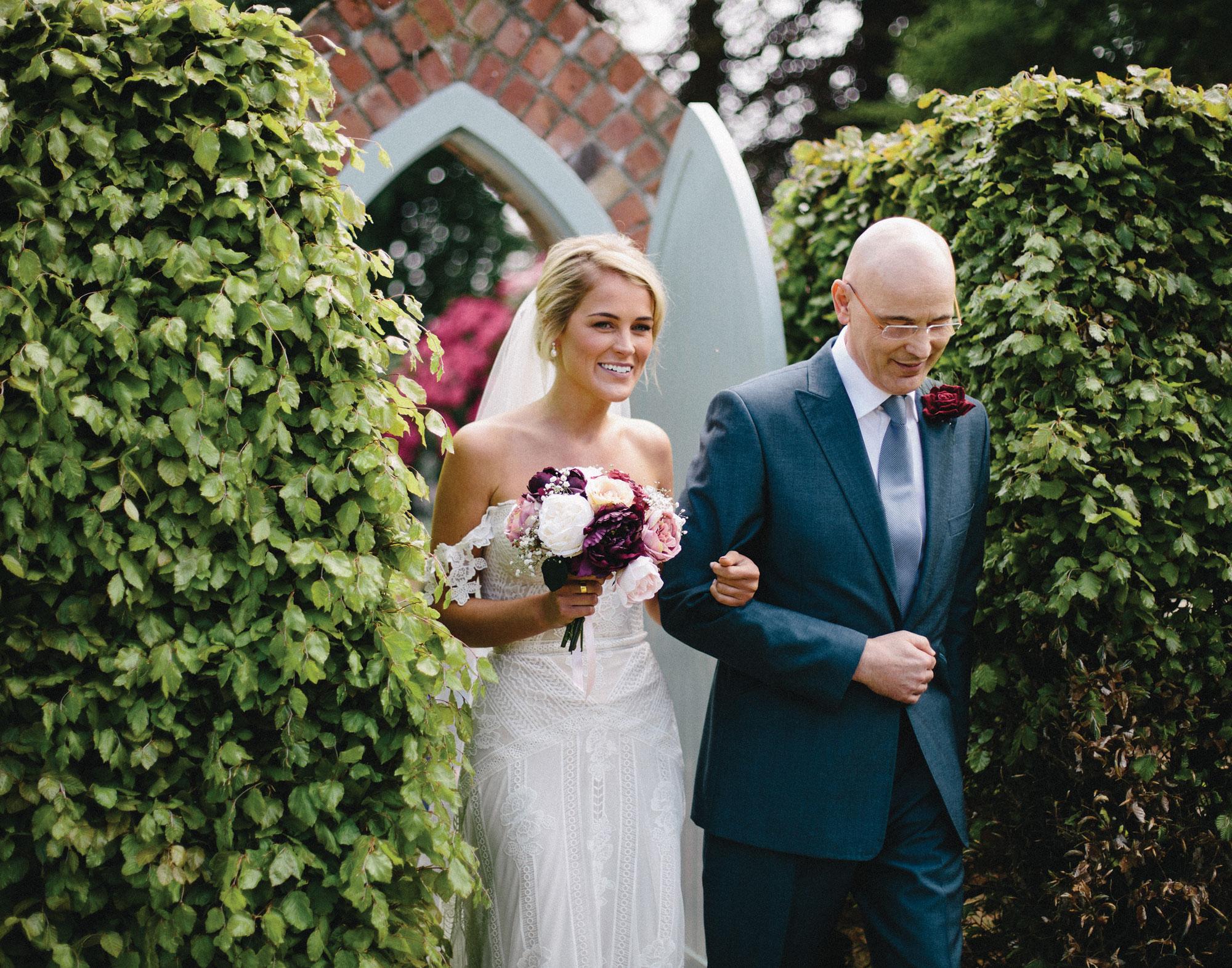 northern-ireland-out-door-wedding-ceremony-tullyveery-house_1.jpg