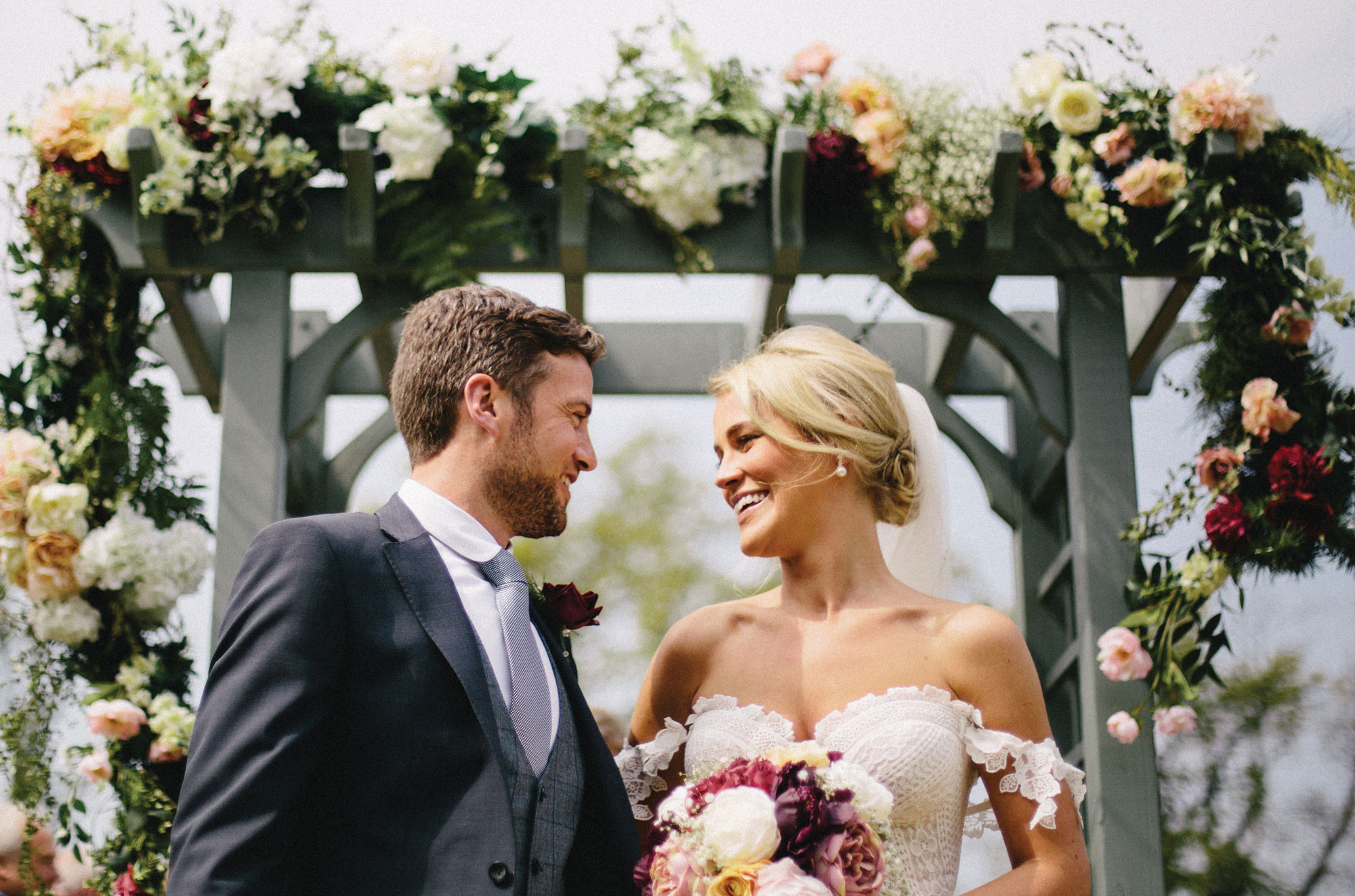 Out-door-wedding-ceremony-tullyveery-irelandjpg