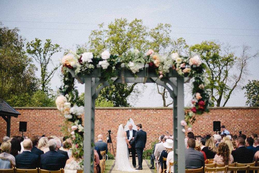 Tully-veery-out-door-wedding-ceremony-northern-ireland-inspire-wedding-3.jpg