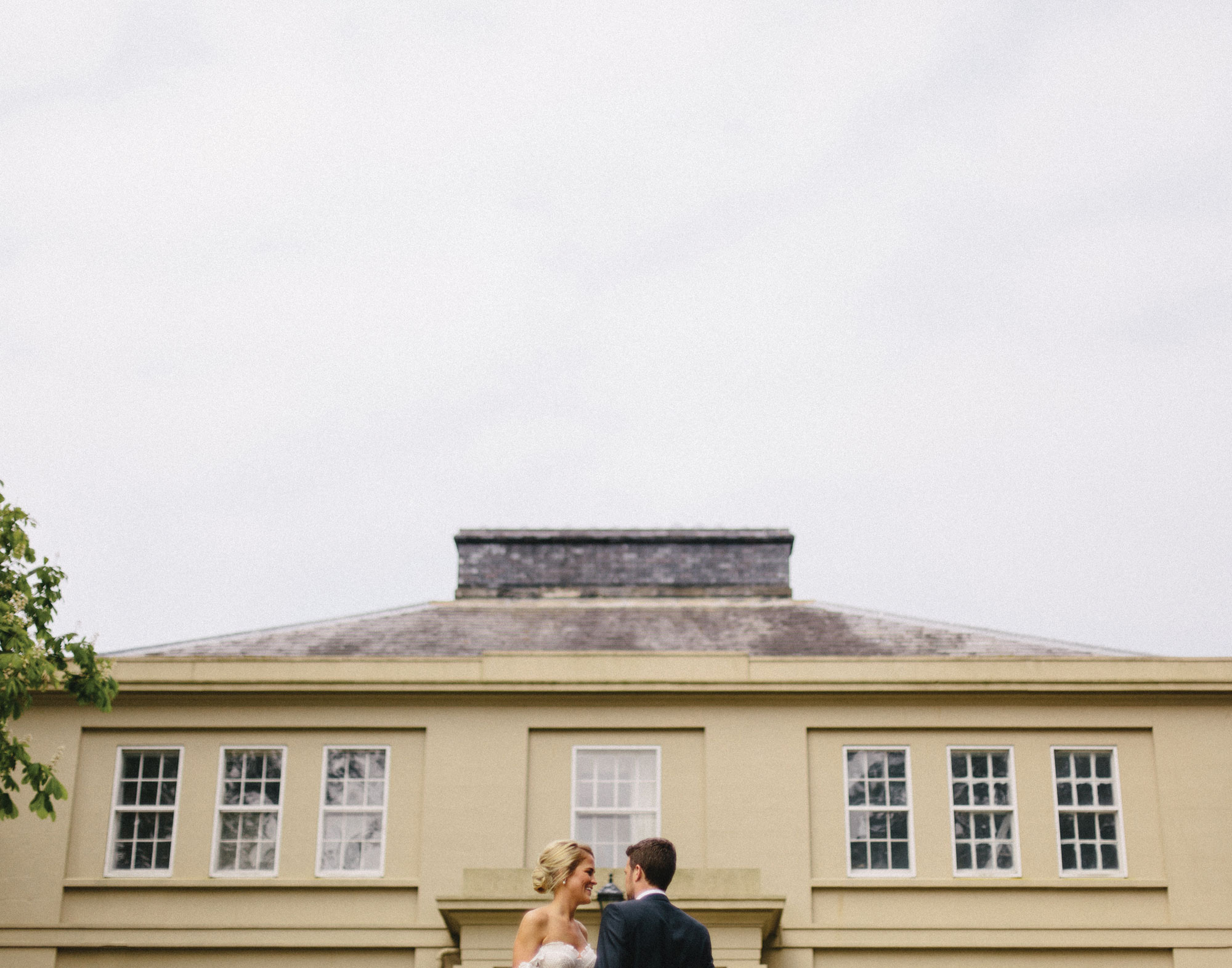 modern-romantic-wedding-tullyverry-house-weddings-northern-ireland.jpg