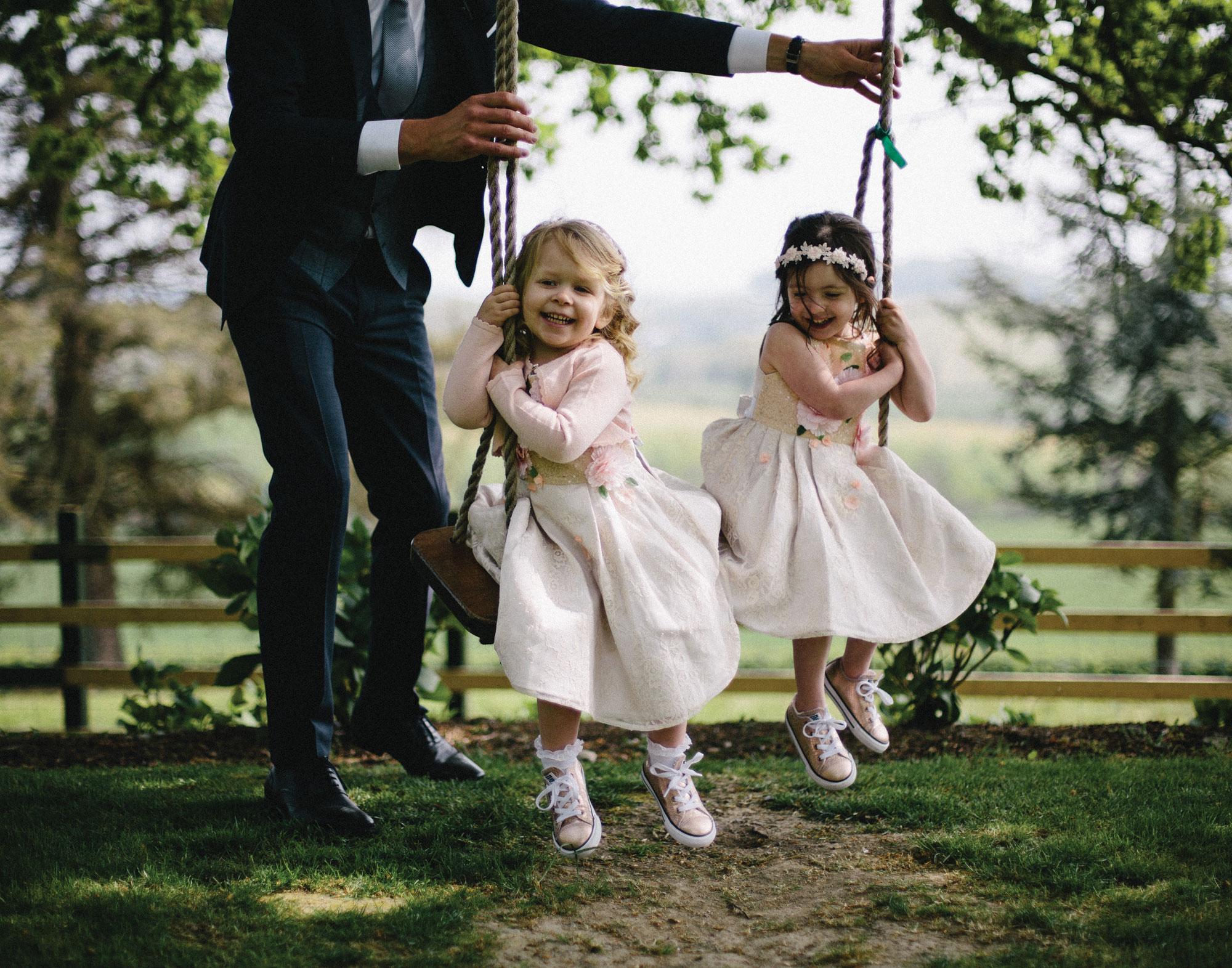 cute-flower-girl-outfit-northern-ireland-inspireweddings.jpg