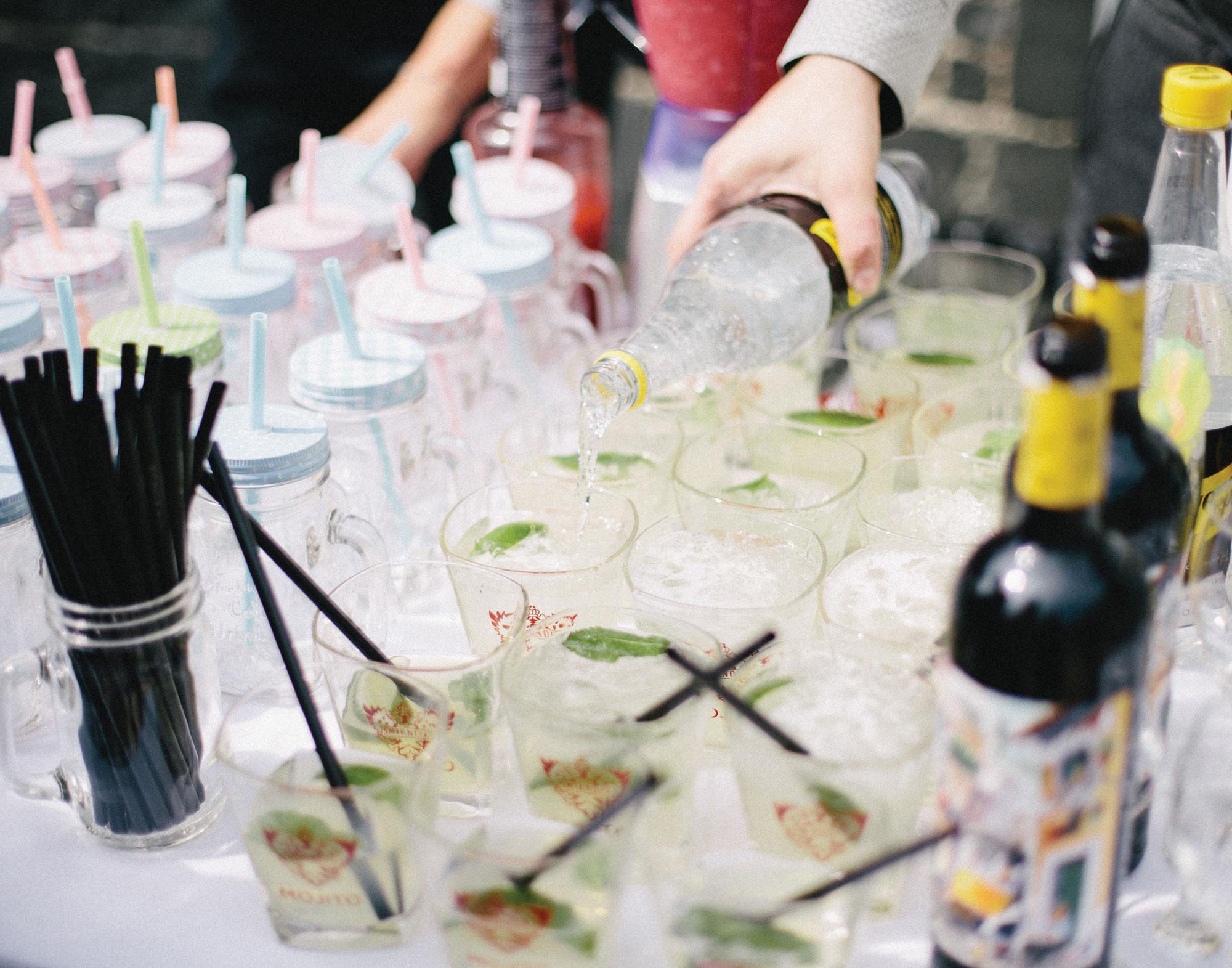 drinks-recption-ideas-for-wedding-northern-ireland.jpg