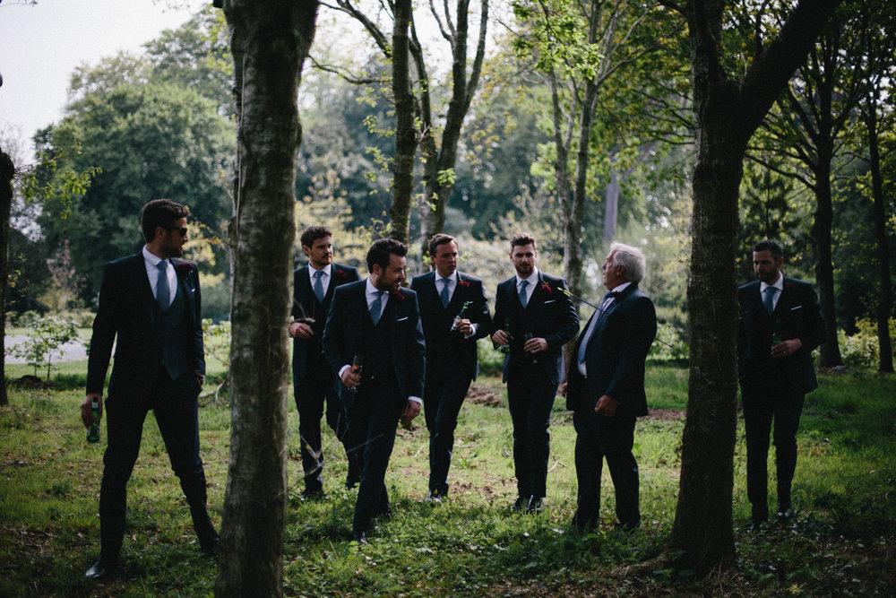 Tully-veery-out-door-wedding-ceremony-northern-ireland-inspire-wedding-4.jpg