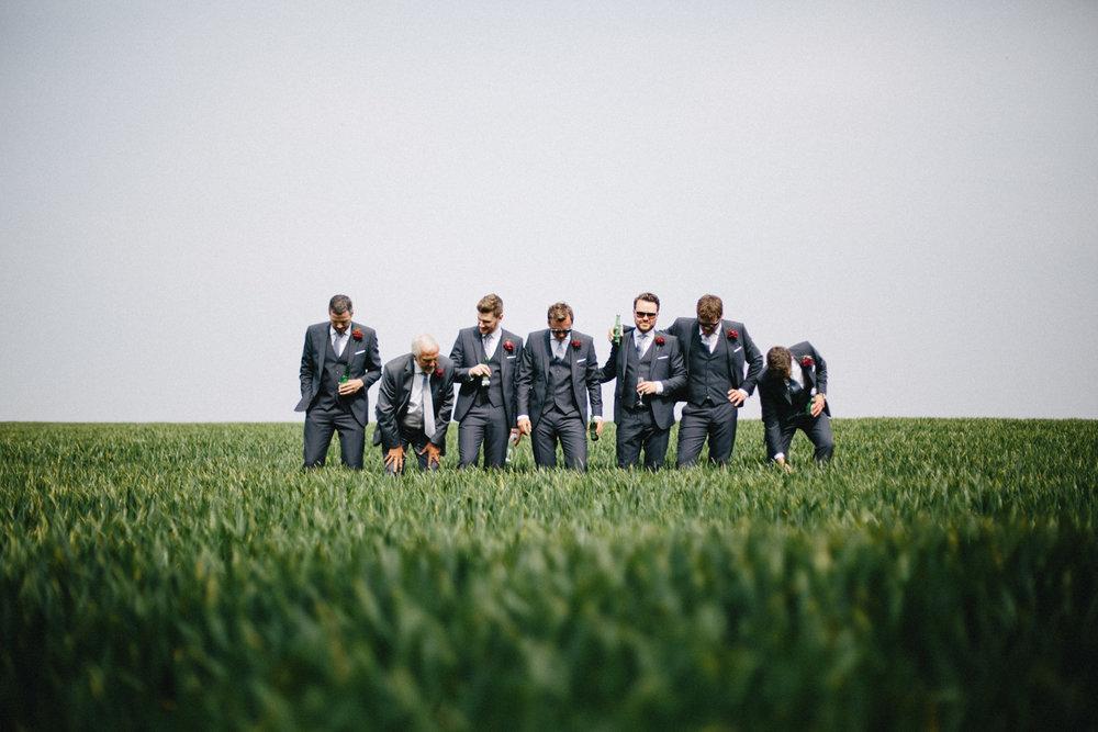 Tully-veery-out-door-wedding-ceremony-northern-ireland-inspire-wedding-15.jpg