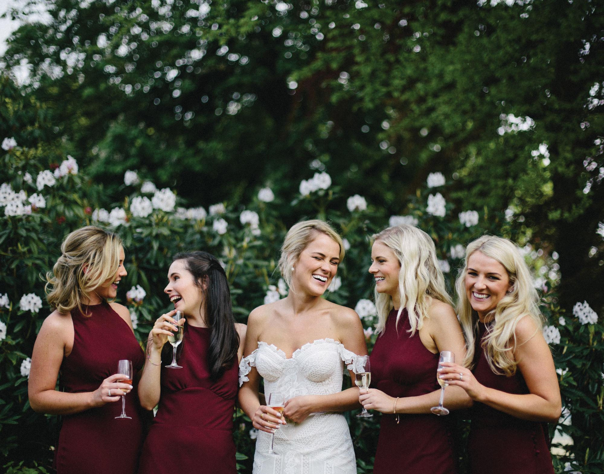 different-look-bridesmaid-dress-tullyverry-wedding-ireland.jpg