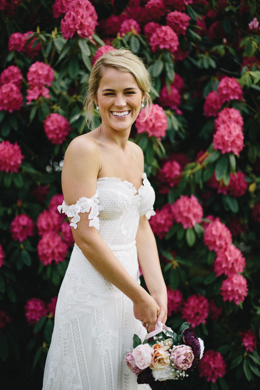 beautiful-bride-photograph-tullyveery-wedding-northern-ireland-inspire-weddings.jpg